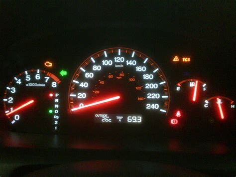 honda accord dashboard lights meaning dashboared warning lights for honda accord 2012 html