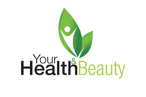 Entry #290 by ulogo for Logo Design for Your Health and