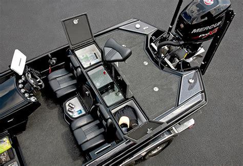 Bass Boat Garage by Bass Boat Bass Boat Storage