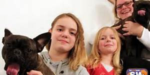 Antenne Bayern Zahlt Ihre Rechnung Aktuell : ab in die sonne umsonst antenne bayern bezahlt der schweinfurter familie binder den kroatien ~ Themetempest.com Abrechnung