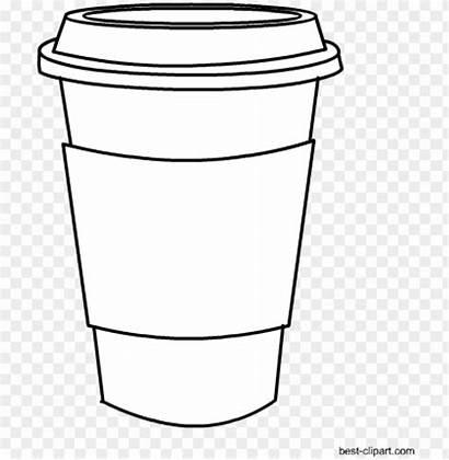 Mug Coffee Clipart Clip Clipground