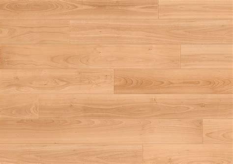 beech planks quickstep perspective varnished beech planks uf866 laminate flooring