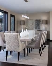 dining room ideas terrific transitional dining room design ideas bedroom designs