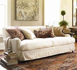 large sofa throw cover okaycreationsnet With sectional sofa throw covers