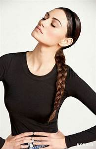 706 best images about Phoebe Tonkin on Pinterest ...