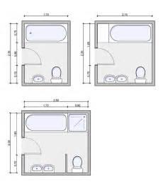Bath Floor Plans Master Bathroom Floor Plans Ergonomics Bathroom Floor Plans And Master Bathrooms