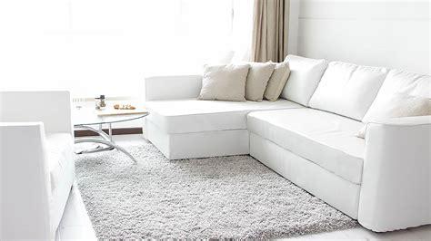 Copridivano Angolare Ikea Manstad : Comfort Works