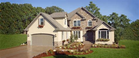Buy My Home Blog  Best Local Place To Sell Your Home