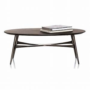 Parsons white top stainless steel base dining tables for White crate coffee table