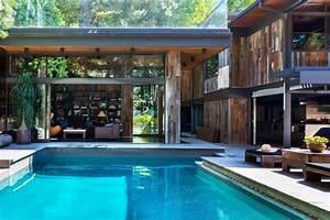 luxury home swaps and rentals billionaire With les plus belles decoration de maison