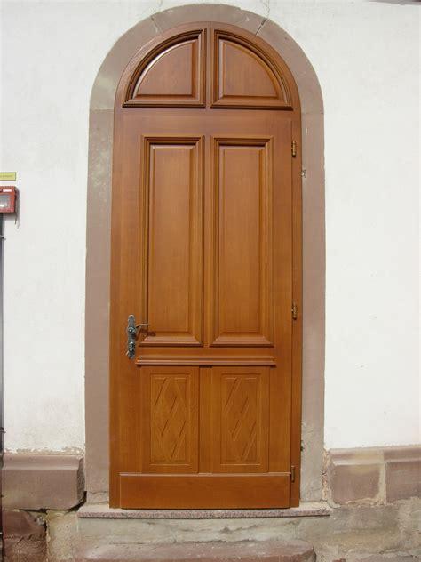 charni鑽e de porte de cuisine neat paumelles de portes secrets kvazar info