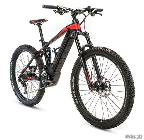 bulls e bike test bike test bulls e evo fs 3 27 5 electric bike