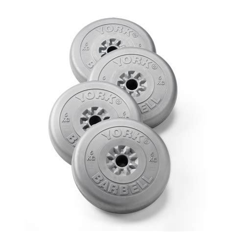 york vinyl weight plates  kg sweatbandcom