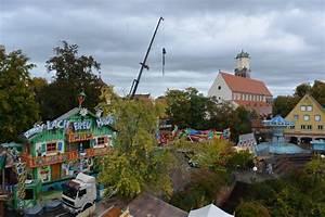 Lüneburg Verkaufsoffener Sonntag : diskussion verkaufsoffener sonntag in memmingen ab 2020 ~ Watch28wear.com Haus und Dekorationen