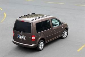 Volkswagen Caddy 7 Places : volkswagen caddy caddy maxi ~ Gottalentnigeria.com Avis de Voitures
