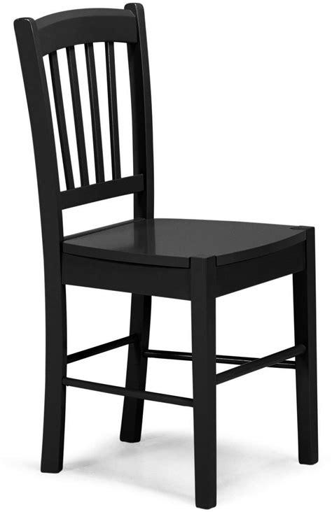 chaise de cuisine pas chere chaise de cuisine pas cher chaise de cuisine pas cher en