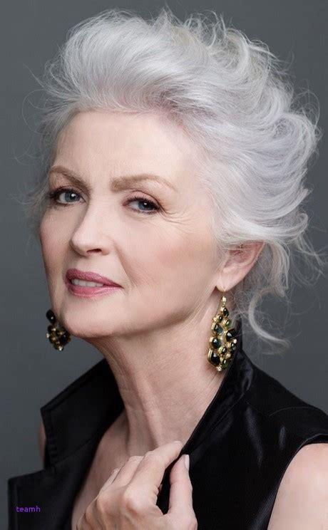 coiffure pour femme de 50 ans 2019