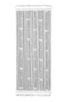 Sidelight Curtains, Sidelight Panel Curtains, Sidelight
