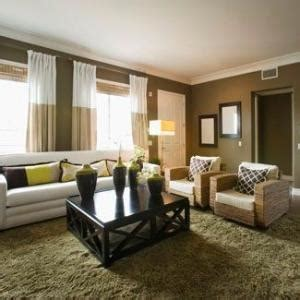 Living Room Decor Housekeeping by Cozy Bedroom Decor Ideas How To Create A Serene Bedroom