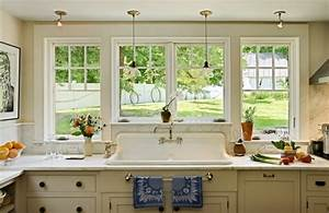 restored farmhouse houzz home bunch interior design ideas With kitchen colors with white cabinets with american flag outdoor wall art