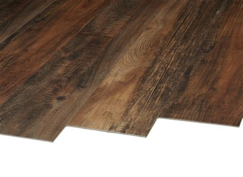 floor ls vintage style style selections lowe s antique oak wd4712 flooring consumer reports