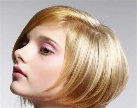 Short Bob Haircuts Bangs Source Url New Haircut Makes Me Look Ugly Guy Hairstyles Youtube In Gta 5 Asian Hair Ombre Long With Bangs For Round Faces 2013 Menifee Bride