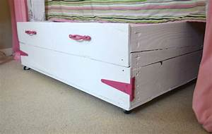 diy-wood-pallet-box • Our House Now a Home