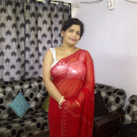 Hot Nude Bhojpuri Aunties Porn Archive