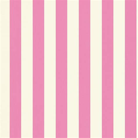 pink and white l white and pink wallpaper wallpapersafari