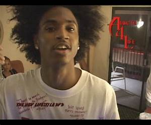 Trey Songz Accapella Freestyle! | Video
