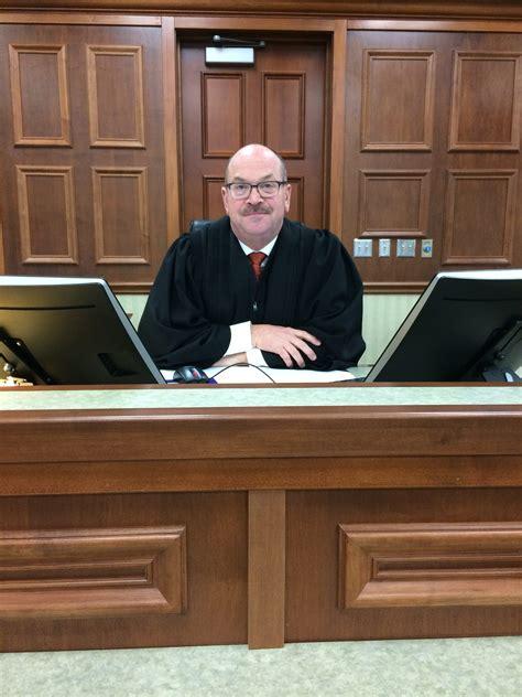 door county circuit court ehlers seeks re election to circuit court door county pulse