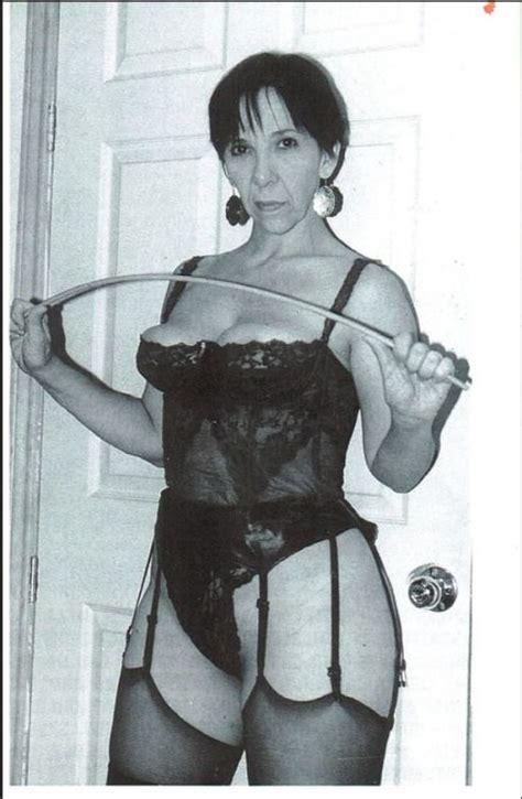 Best Authority Figures Images On Pinterest Back Door Man Dominatrix And Mistress