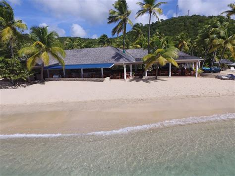 Curtain Bluff Antigua by Antigua S Curtain Bluff Reopening After Major Transformation