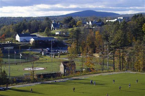 FPC Campus