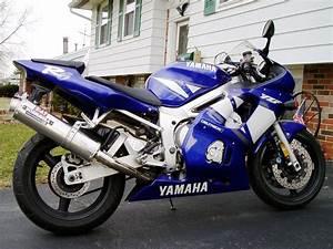 125 Motorrad Yamaha : supersportler motorrad wiki fandom powered by wikia ~ Kayakingforconservation.com Haus und Dekorationen