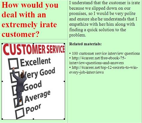 15 Best Customer Service Advisor Interview Questions. Router Table With Router. Stylish Desk Lamp. Full Size Platform Bed Frame With Drawers. Plano 4 Drawer Tackle Box. Computer Desks L Shaped. Bespoke Computer Desk. Pool Table Dining. Bush Saratoga Executive Desk