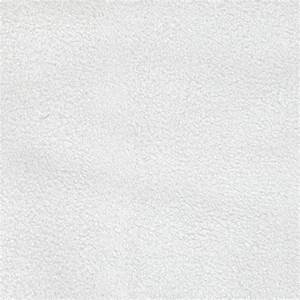 Shannon Cuddle Suede White - Discount Designer Fabric