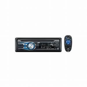 Jvc Kd R721bt : jvc kd r711 cd mp3 radio tuner reciever front aux input ~ Jslefanu.com Haus und Dekorationen