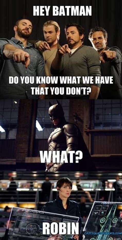 Avenger Memes - funny avengers pictures 24 pics