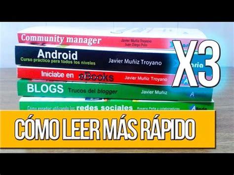 Álgebra es un libro del matemático y profesor cubano aurelio baldor. Algebra De Baldor Pdf Gratis