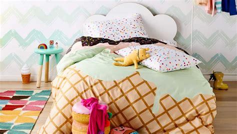 creative bedding  kids rooms  sack