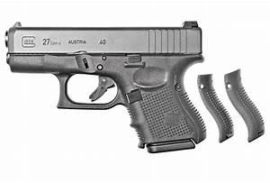 Glock 27 Gen 4