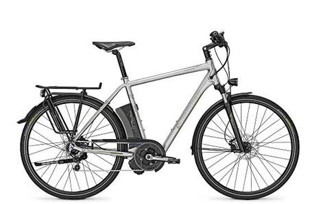 kalkhoff e bike impulse e bike neuheiten kalkhoff 2014 impulse system 2 0 und impulse speed f 252 r s pedelecs bei