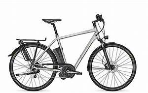 Gute Und Günstige E Bikes : e bike neuheiten kalkhoff 2014 impulse system 2 0 und ~ Jslefanu.com Haus und Dekorationen