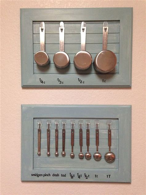 storage cabinets for kitchen 1000 ideas about cabinet door makeover on 5857