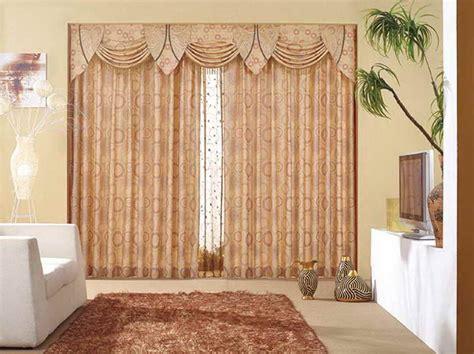 door windows modern curtain styles for windows with
