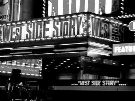 west side story images west side story  broadway wallpaper  background