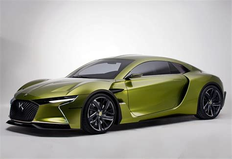 ds e tense 2016 ds e tense concept specifications photo price information rating