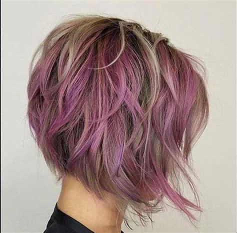 Inverted Bob Haircuts for Modern Ladies   Hairiz