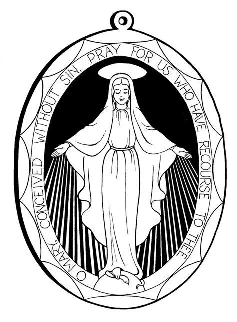 images  catholic clip art  pinterest